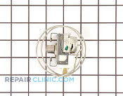 Temperature Control Thermostat - Part # 311112 Mfg Part # WR9X599