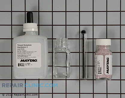 Water-hardness-test-k-038184-00939093.jpg