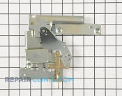 Door Hinge - Part # 369885 Mfg Part # 00086391