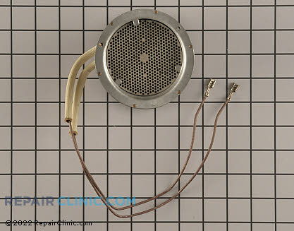 Heating Element 00097408 Main Product View