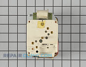 Circuit Board & Timer - Part # 372409 Mfg Part # 00099725