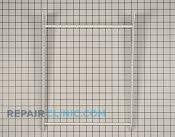 Shelf Frame - Part # 379910 Mfg Part # 10460107