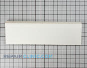 Light  Lens - Part # 395367 Mfg Part # 1125586