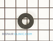 Spacer - Part # 397772 Mfg Part # 1160654