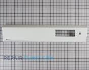 Control  Panel - Part # 400258 Mfg Part # 12001250