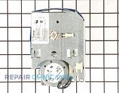 Circuit Board & Timer - Part # 407164 Mfg Part # 131351200