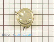 Pressure Switch - Part # 407135 Mfg Part # 131337900