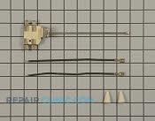 Sensor - Part # 405277 Mfg Part # 12500041