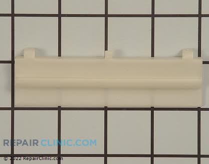 Bracket 131587400       Main Product View