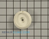 Knob, Dial & Button - Part # 407960 Mfg Part # 131652601