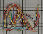 Wire Harness - Part # 407927 Mfg Part # 131636900
