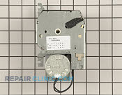 Circuit Board & Timer - Part # 418332 Mfg Part # 154052803
