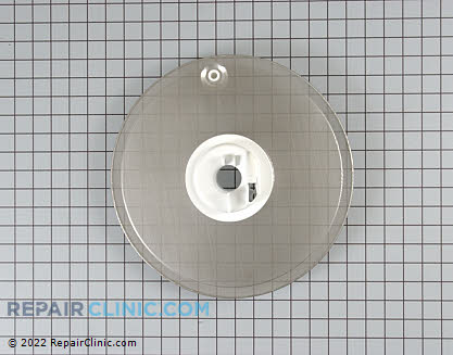 Filter Assembly 154283004 Main Product View