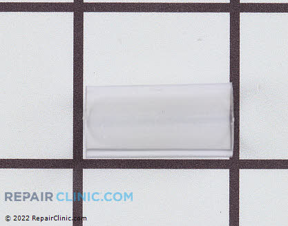Insulator 154289801 Main Product View