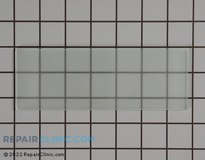 Glass Window 00156702 Main Product View