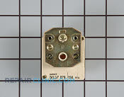 Surface Element Switch - Part # 420218 Mfg Part # 00156848