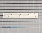 Drawer Slide Rail - Part # 2683238 Mfg Part # 2006517