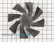 Fan Blade - Part # 425317 Mfg Part # 18586-1