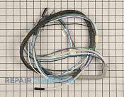 Wire Harness - Part # 431453 Mfg Part # 2001323