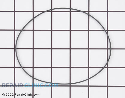 Gasket 212384 Main Product View