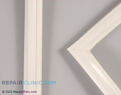 Freezer Door Gasket 2159072         Main Product View