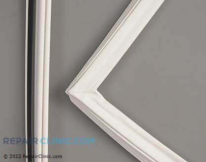 Freezer Door Gasket 2159074         Main Product View