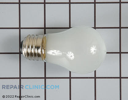 Light Bulb 2160708 Main Product View