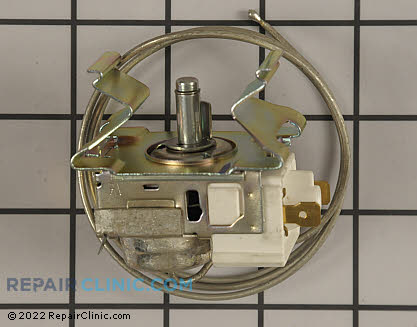 Temperature Control Thermostat 216579100 Main Product View