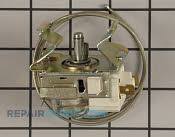 Temperature Control Thermostat - Part # 446827 Mfg Part # 216579100