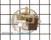 Temperature Control Thermostat - Part # 447034 Mfg Part # 216620200