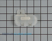 Cap, Lid & Cover - Part # 454089 Mfg Part # 22001298
