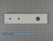 Control  Panel - Part # 454035 Mfg Part # 22001241
