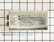 Run Capacitor - Part # 462660 Mfg Part # 2438