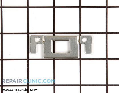 Flange 300104          Main Product View
