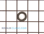 Gasket - Part # 478179 Mfg Part # 301662