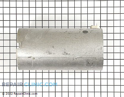 Heater 308614 Main Product View