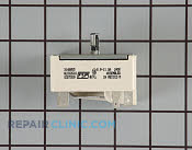 Surface Element Switch - Part # 492441 Mfg Part # 3148955