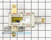 Oven Safety Valve - Part # 494933 Mfg Part # 316031400