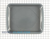 Broiler Pan - Part # 495785 Mfg Part # 316081900