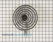 Coil Surface Element - Part # 497969 Mfg Part # 31734608