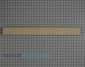 Control  Panel - Part # 495508 Mfg Part # 316064015
