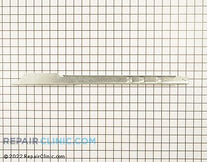 Drawer Slide Rail 318018101       Main Product View