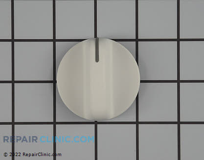 Control Knob 3196232         Main Product View