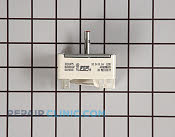 Surface Element Switch - Part # 504215 Mfg Part # 3191475
