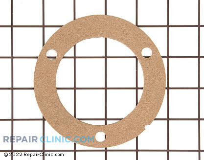 Gasket 33-6902         Main Product View