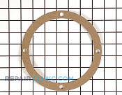 Gasket - Part # 515435 Mfg Part # 33-6905