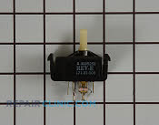 Temperature Control Switch - Part # 516538 Mfg Part # 33001639
