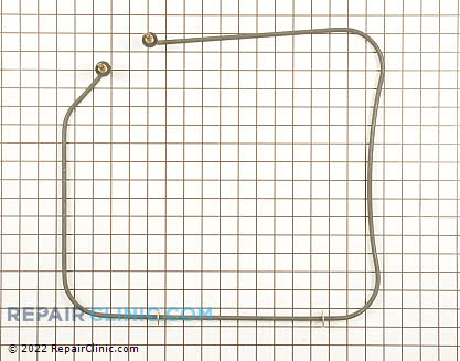 Heating Element 3379738         Main Product View