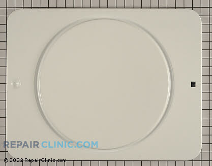 Inner Door Panel 3403371 Main Product View