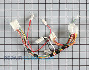 Wire Harness - Part # 529005 Mfg Part # 3406288
